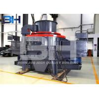 Wholesale VSI Sand Making Machine High Performance For Dry Mix Mortar Manufacturing Plant from china suppliers