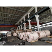 Buy cheap Hot Rolled 304 Stainless Steel Plate 3.0 - 16.0mm SS Plate EN 10088 1.4319 from wholesalers