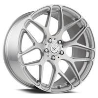 Wholesale 5*120  19 20 inch concave 1 piece forged xxr alloy work wheel alu rim from china suppliers