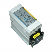 Wholesale 11KW 57.5A Thyristor Controller For Heater from china suppliers
