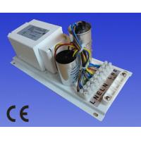 Wholesale 600W Grow Light HPS / MH Ballast With Capacitor with UL / CE Listed from china suppliers