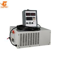 Wholesale 12V 250A Pcb Rectifier from china suppliers