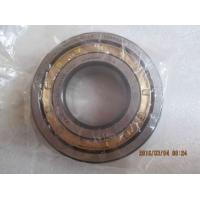 Wholesale High Performance Single row cylindrical roller bearings NJ310E.M1.C3 brass cage c3 clearance from china suppliers