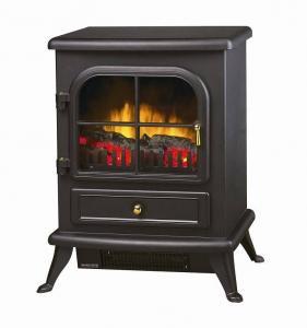 Freestanding Electirc Fireplace