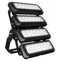 Wholesale 300 Watt 155lm / W Waterproof Led Flood Light IP65 , Led Sports Field Lighting from china suppliers
