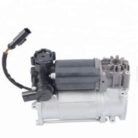 Wholesale Jaguar XJ8 Air Suspension Compressor C2C2450 Air Ride Suspension Accessories from china suppliers