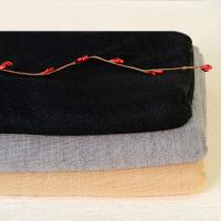 Wholesale Winter Hot Sale Wholesale Anti-Pilling Wool Viscose Knitted Fabric For Shirts from china suppliers