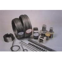 Wholesale Super heat-resistant Flat Enamelled Aluminium Wire Supplier from china suppliers