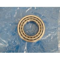 Wholesale 30218 taper roller bearing 90x160x32.5 mm GPZ 7218 E from china suppliers
