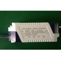 Wholesale Square 4Watt Surface Mount Led Ceiling Light Panel High Brightness 1080Lm from china suppliers