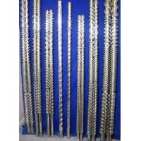 Wholesale Screw thread seamless steel pipe/tube price per ton from china suppliers