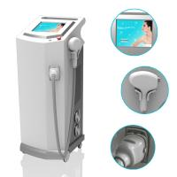 best hair removal machine