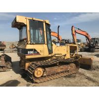 Buy cheap Used CAT D3G Bulldozer from wholesalers