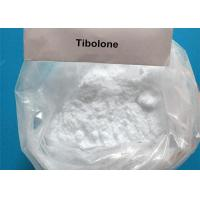 Wholesale Pharmaceutical Anabolic Steroids Trenbolone Acetate Powder Tibolone / Liviella CAS 5630-53-5 from china suppliers