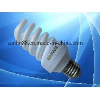 Wholesale Energy Saving Light (SH-ZQS) from china suppliers
