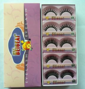 Wholesale Fake Eyelash from china suppliers