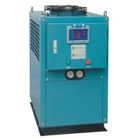 Buy cheap Swimming Pool Heat Pump MDY30D-2 from wholesalers