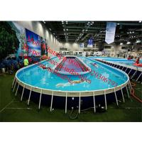 Swimming Pool Products Popular Swimming Pool Products