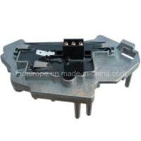 Wholesale Blower Regulator for Benz (2108211551) from china suppliers