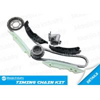 Couping Chain Popular Couping Chain