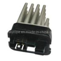 Wholesale Opel Air-Condition Blower Regulator 90 566 802 from china suppliers