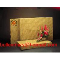 Rockwool acoustic blankets popular rockwool acoustic for Mineral wool blanket insulation