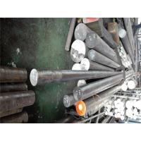 Wholesale Cold Drawn/Hot Rolled ASTM SUS 201/304/316L Stainless Steel Round Bar from china suppliers