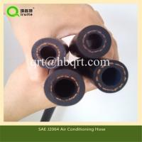Quality goodyear quality air conditioning car pipes for sale