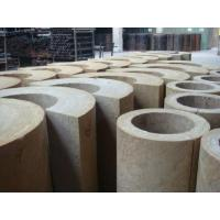 Wholesale Rockwool Pipe, Rock Wool Pipe from china suppliers