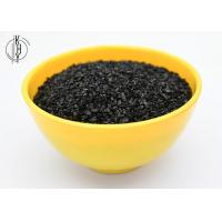 Wholesale IV 900 Coal Based Activated Carbon Gac 830 For Water Filtration from china suppliers