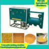 Buy cheap corn flour equipment corn flour mill flour mill machine from wholesalers