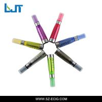 China ego c5 starter kit ego-ce5 single kit approved by ROHS& CE &wholesale Ce5 atomizer with ego batteries on sale