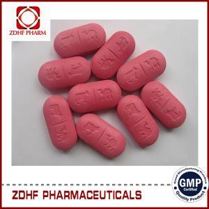 frakas doxycycline