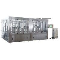 Wholesale Mineral Auto Packaged RO Drinking Water Purifier Plant Reverse Osmosis System from china suppliers