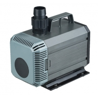 Wholesale 220v Freesea Submersible Quiet Aquarium Water Pump 24w from china suppliers