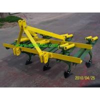 Wholesale Pair Setting Light-duty Disc Harrow from china suppliers