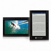 Lenovo Tab3 7 Inch WiFi 1GB 8GB Tablet 361843475664 furthermore Boat Export Usa For Sale additionally I further France besides Technology Fishingfishing Sonar. on best gps to buy australia