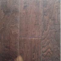 Wholesale Multi-layers Engineered Chinese Maple Flooring from china suppliers