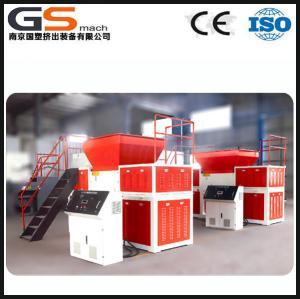 China plastic crusher /plastic grinder/shredder/Plastic crusher machine on sale