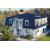 Custom Modular Homes / Prefab Villa Pre Built Homes For Office Manufactures