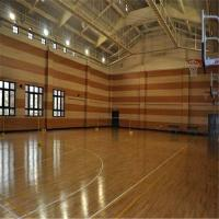 Basketball court dimensions india driverlayer search engine for Basketball floor dimensions