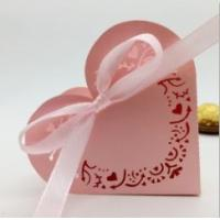 Wholesale Pink Color  cupcake box wholesale from china suppliers