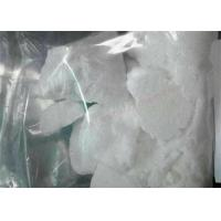 Factory supply 99.8% Hexen CAS:18410-62-3 white big crystals for reseach chemicals/N-Ethylhexedrone/similar as MDPV