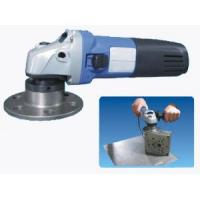 Wholesale for Curve Edge Chamfering, Portable Chamfering Machine (YT-100) from china suppliers