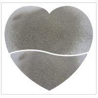 95% Aluminium oxide Brown fused alumina/corundum for polishing for sale