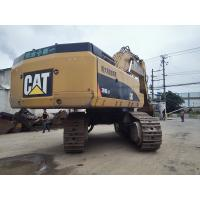 Wholesale Caterpillar 390DL Used Excavator from china suppliers