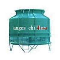 Stainless steel cooling tower