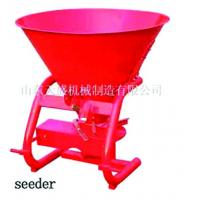 Wholesale Spreader for fertilizer, seeds from china suppliers