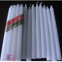 Wholesale White Candle,Pillar Candles from china suppliers