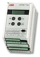 China UNITROL® 1000 Automatic excitation regulator 250 V AC / DC generator voltage on sale